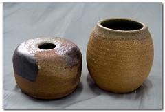 CL's Pots