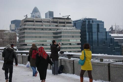 Snow_2009-38