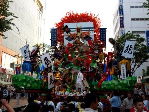 2007_三社大祭_新荒町