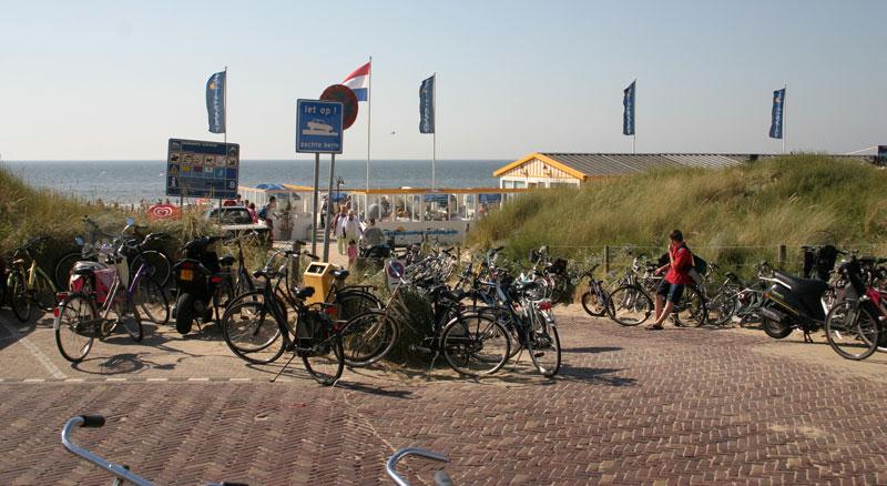 Katwijk-IMG_0672