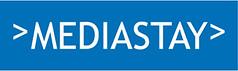 MediaStay