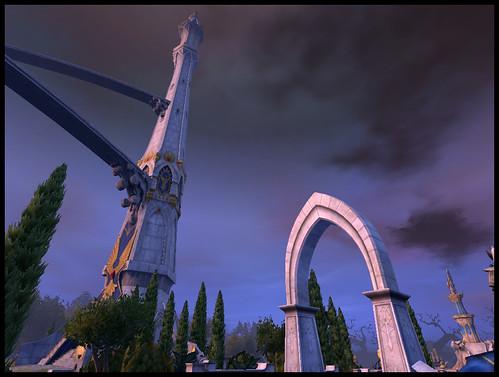 Warhammer 13
