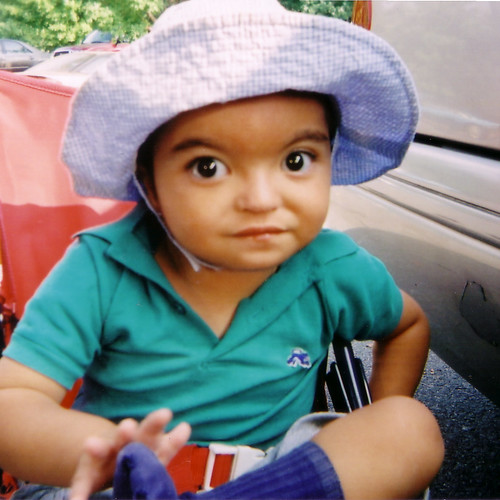 Tony Age 5.jpg
