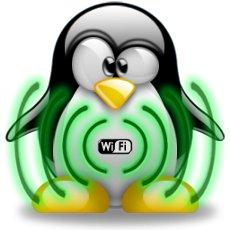 pinguinowifi