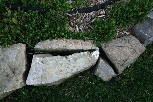 garden+rocks-may12_0005
