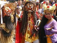 Parade der Kulturen Ffm 2008 (19)