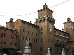 La Predica di Savonarola