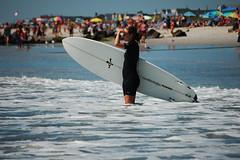 LONG BEACH NY LONG BEACH NEW YORK Surfing Labo...