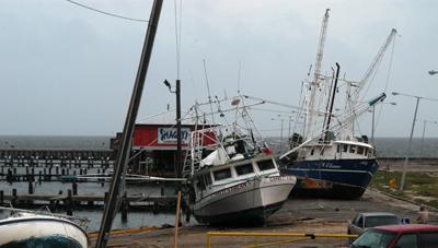 DSC_0154ABCD-Shaggys-boats