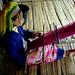 LongNeck weaving by sharepointjoel