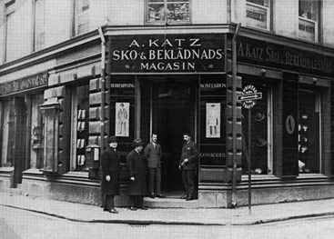 Berlino, 1930