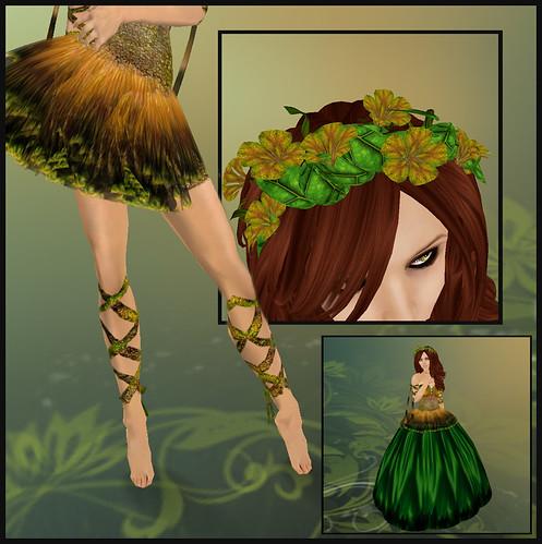 Elysian Green2