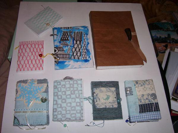 somebooks