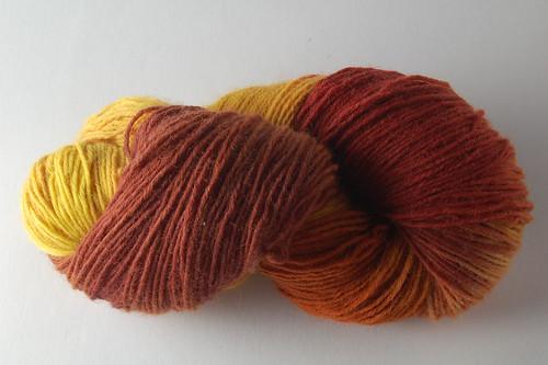 gefärbt-3
