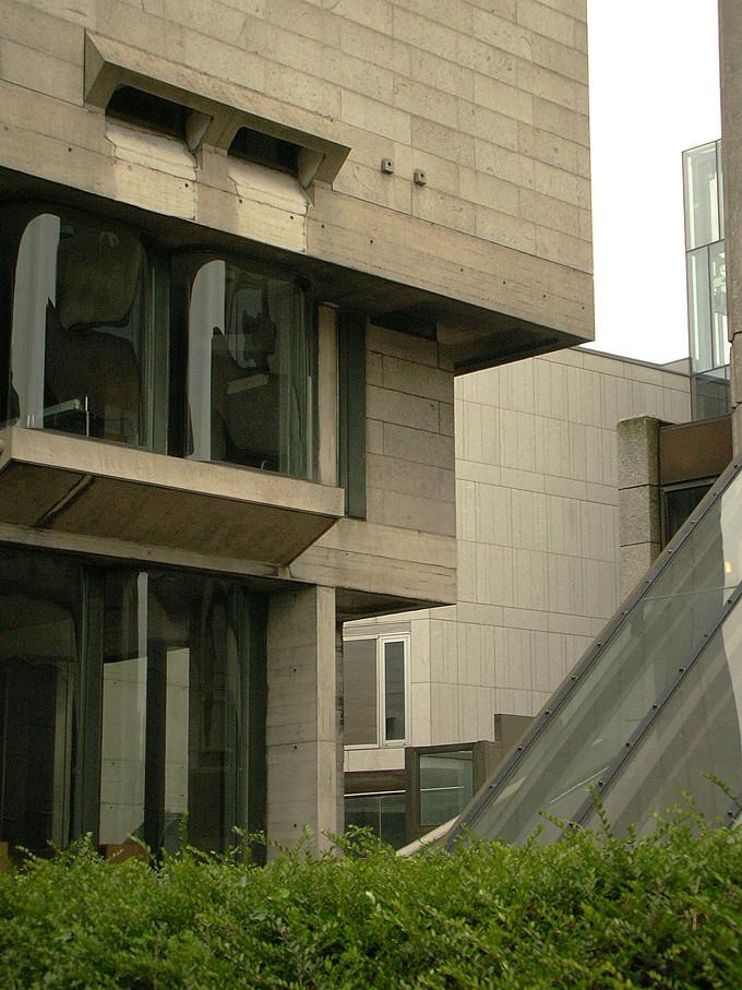 dublin trinity college 22