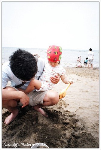 2008_05_NB_10_30