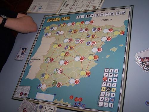 España 1936 2