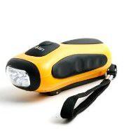 waterlight flashlight.jpg