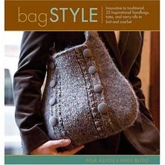 bag-by-Laura-Irwin