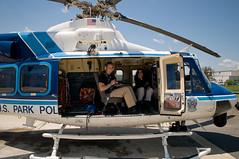 AerialDC-6145