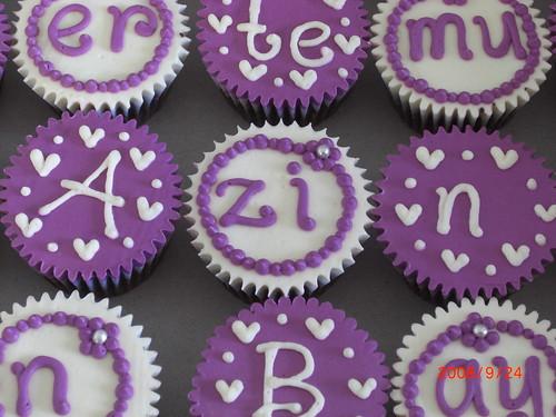 cupcakes tt hz 188