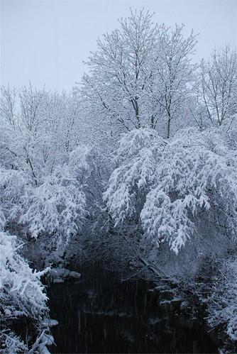 081217_Jonen-Schnee-im-Dezember-015