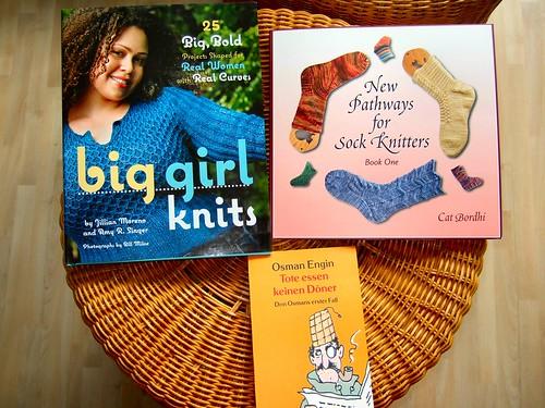 Bücher Geburtstag 45 (2)