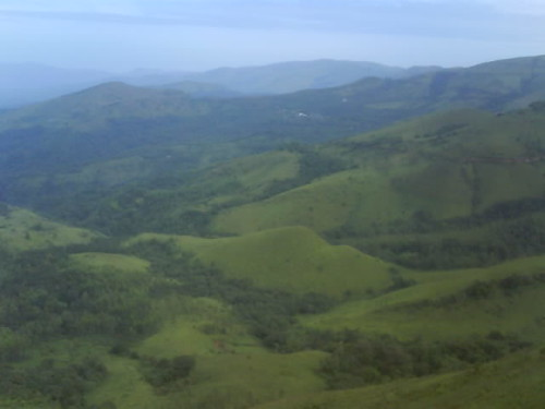 Mullainagiri III 50