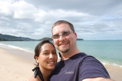 Thailand2008 (2)