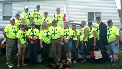 DSC_0042ADEFG-EMS Team-1