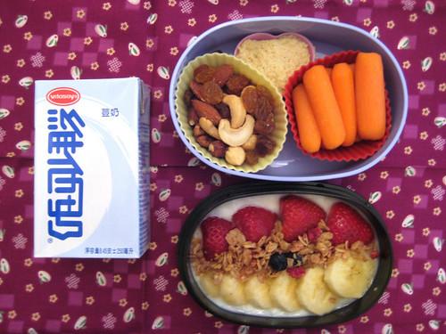 7-24-08 snack box