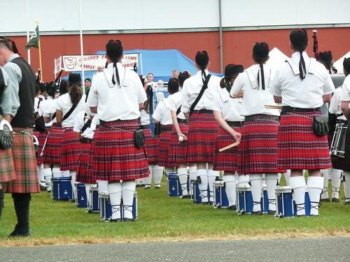 PNW Highland Games 2008 209