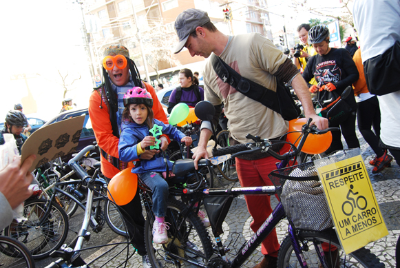 BicicletadaJulhoSP-CWBp145