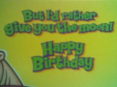 Birthday card 1c