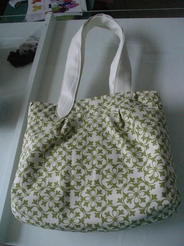 J purse 6