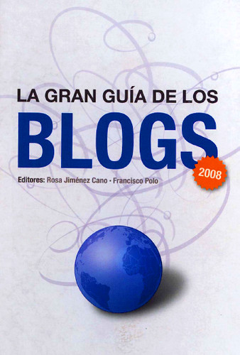 Guía de blogs