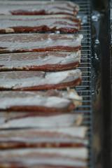 baking sheet bacon 2