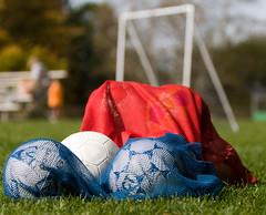 Soccer Kids