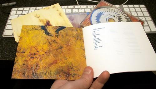 90-luvun parhaat levyt: viimeinen osa