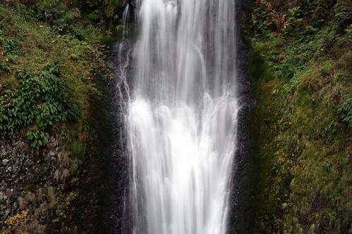 Multnomah Falls, Oregon-2