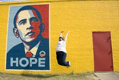 se+salta+questa+america+grassa+non+possiamo+saltare+pure+noi%3F