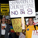 Prop 8 Protest Rally in Silverlake 026