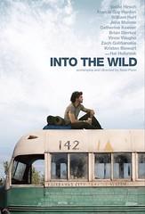阿拉斯加之� Into the Wild