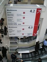2008 ffm-musikmesse 16