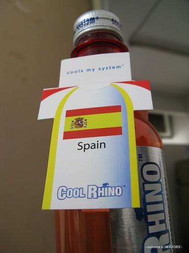 Euro 20082