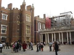 Hampton Court 022