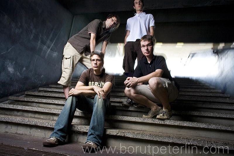 grimmski 20080804_2990 foto Borut peterlin