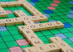 1. In Focus
