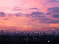 Jakarta / Indonesia, Java