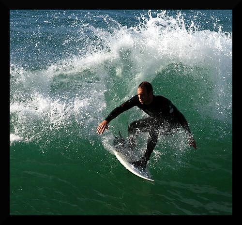 surf22edit